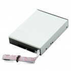 Multifunction Floppy Disk Drive with All-in-One Card Reader for Desktop PC