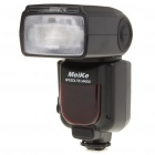 MEIKE MK930 Flash Speedlite Speedlight for Canon DSLR (4 x AA)
