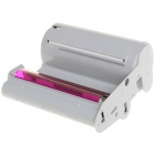 MiLi Replacement Photo Printing Cartridge for Photo Printer
