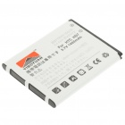 Replacement 3.7V 1400mAh Battery Pack for HTC HD7/G13