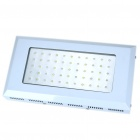 120W 55-LED Blue & White Light Aquarium Grow Lamp with Cooling Fans (AC 90~240V)