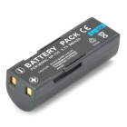 "Replacement NP-700 3.7V ""850mAh"" Battery for Dimage DG-X50 Series/X60"
