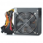 Segotep 300W Computer Power Supply Unit (AC 220V)