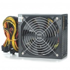 Buy Segotep 450A 350W Computer Power Supply (AC 220~240V)