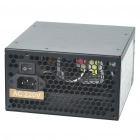 Segotep 450A 350W Computer Power Supply (AC 220~240V)