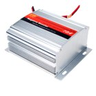 DC18-32V to DC12V Power Inverter