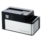"Dual HDD USB 3.0 Docking Station for 2.5""/3.5"" SATA HDD/SSD"