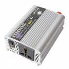 300W Car DC12V to AC220V Power Inverter with USB Port
