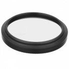 Variable Neutral Density ND2-ND400 Fader ND Filter (58mm)