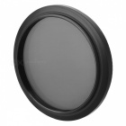 Densidad Variable Neutral ND2-ND400 Fader ND Filter (52mm)