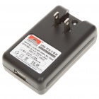 Compact Battery Charging Dock Cradle for HTC HD7/G13 Wildfire S A510e