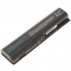 Replacement 11.1V 5200mAh Battery Pack for HP Laptop