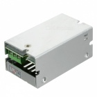S-12-12 12V 1A Regulated Switching Power Supply - Silver (110~220V)