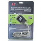 USB TO RS232 Serial Adapter Cable
