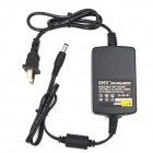 GM-1220S 24W Power Adapter (US Plug/AC 100~240V)