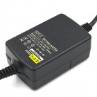 GMY-12024-SX1 24W Power Adapter (US Plug/AC 100~240V)