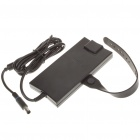 FA90PE1-00 Genuine Dell Laptop 90W Ultra Thin Power Supply Adapter (7.4 x 5.0mm)