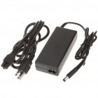 19V 4.74A Power Supply Adapter for HP Compaq DV4/DV5/G3000/G5000/G6000/G7000/CQ40/CQ50