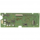 Original Blu-ray Disc-Laufwerk Board for PS3