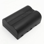 NP-400 Rechargeable 1500mAh Li-ion Battery for MINOLTA DIMAGAE A1/A2
