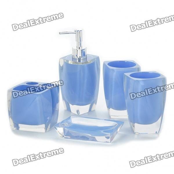 light blue bathroom accessories  pcd homes, Home design