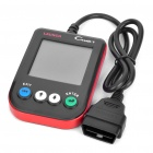 "Launch CReader V 3.3"" LCD Scan Tool/Code Reader OBDII Car Diagnostic Tool"