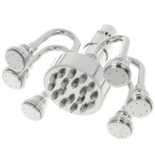Stainless Steel Ceiling Shower Head