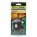 Electronic Hook Fishing Tier (2 x AAA)