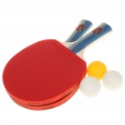 NINJA    Sports Table Tennis Paddles