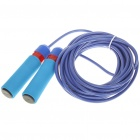 NINJA Group Exercise Skipping Jumping Rope - Random Color (800cm-Rope)