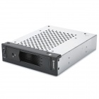 "ORICO 1109ss 3,5 ""HDD Mobile Rack"