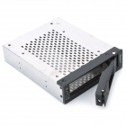 "ORICO 1109ss 3.5"" HDD Mobile Rack"