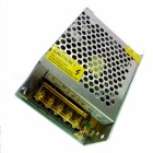 12V 5A Power Supply Transformer for LED Lighting (AC 110~220V)