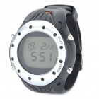 Wireless    Heart Rate Monitor Sports Watch