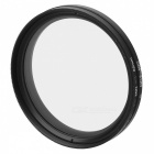Neutral Density ND2-ND400 Fader ND Filter (52mm)
