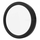 Neutral Density ND2-ND400 Fader ND Filter (55mm)