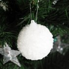 Christmas Snow Powder Ball (12-Pack)