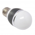 3W 250LM LED Light Bulb (85~265V)