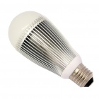 9W 750LM LED Light Bulb (85~265V)