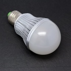 5W 450LM LED Light Bulb (85~265V)
