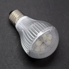 6W 600LM LED Light Bulb (85~265V)