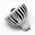 3W 150LM LED Spot Light (85~265V)