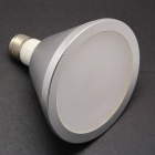 E27 9W 3300K 850lm Warm White LED Spot Light (85 ~ 265V)