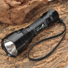 UltraFire C2 Cree Q5 LED 2-Mode Flashlight (2xCR123A)