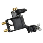 New Top Rotary Tattoo Machine Motor Gun