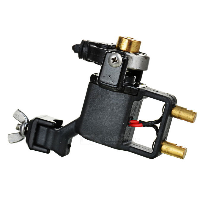 new top rotary tattoo machine motor gun free shipping