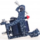 New Cast Iron Tattoo Machine Liner & Shader Gun