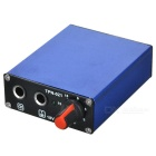 New Top Mini Palm Tattoo Power Supply (Blue)