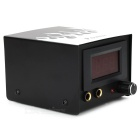 Professional Tattoo Power Supply System - Flame (AC 100V/260V)