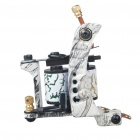 2012 New Tattoo Machine Guns for Shader or Liner (HM90)